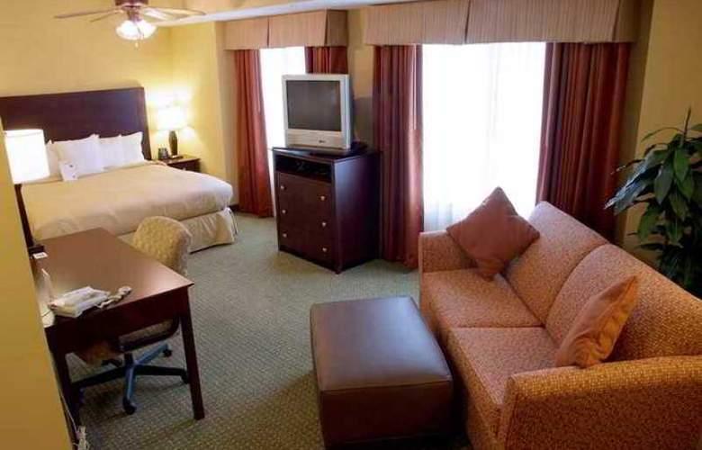 Homewood Suites Near The Galleria - Hotel - 10