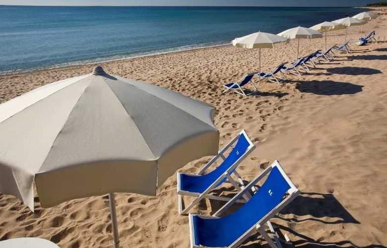Mare Pineta - Beach - 6