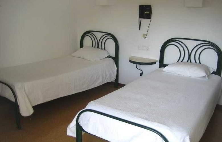 Torre Velha Algarve - Room - 8