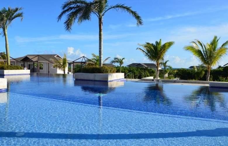 Royalton Cayo Santa Maria  - Pool - 3