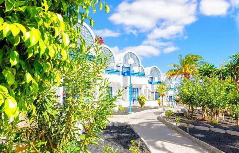 Puerto Carmen - Hotel - 11
