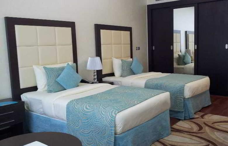 Gokulam Park Doha - Room - 3
