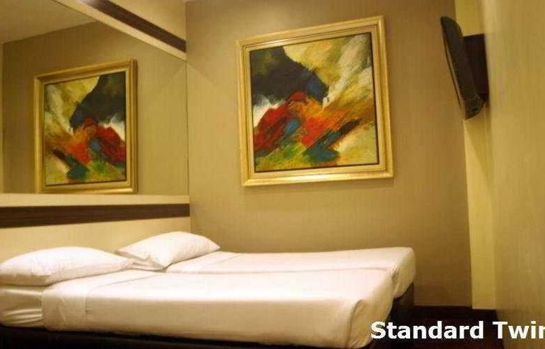 Hotel 81 - Bugis - Room - 3