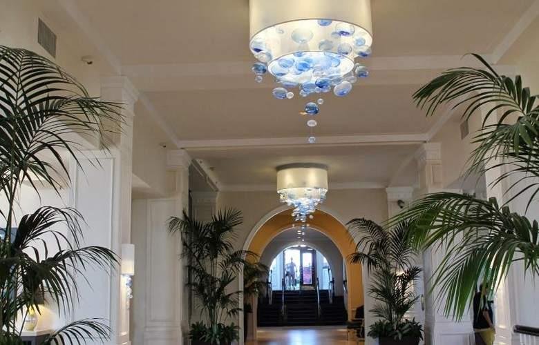 Don Cesar Beach Resort - General - 5