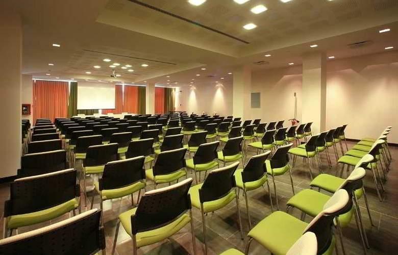 Villabartolomea - Conference - 3