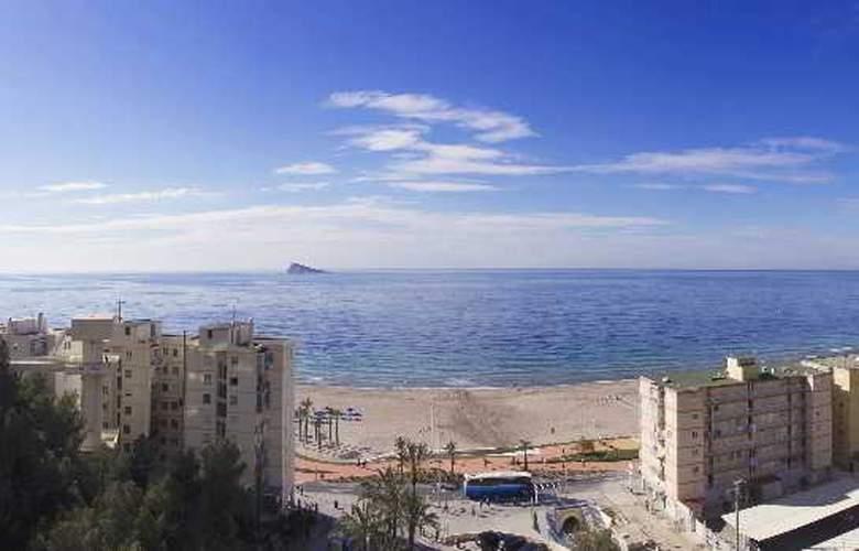 Poseidon Playa - Hotel - 2