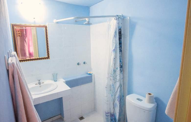 Casa de Diana - Room - 8
