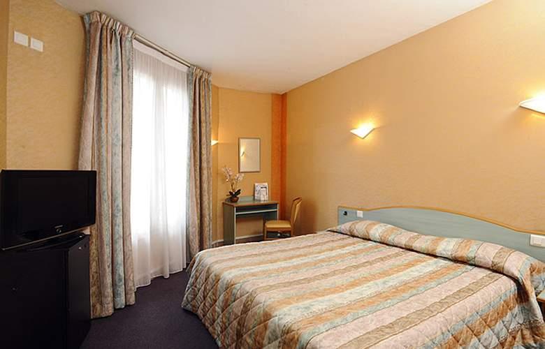 Auriane Porte de Versailles - Room - 4
