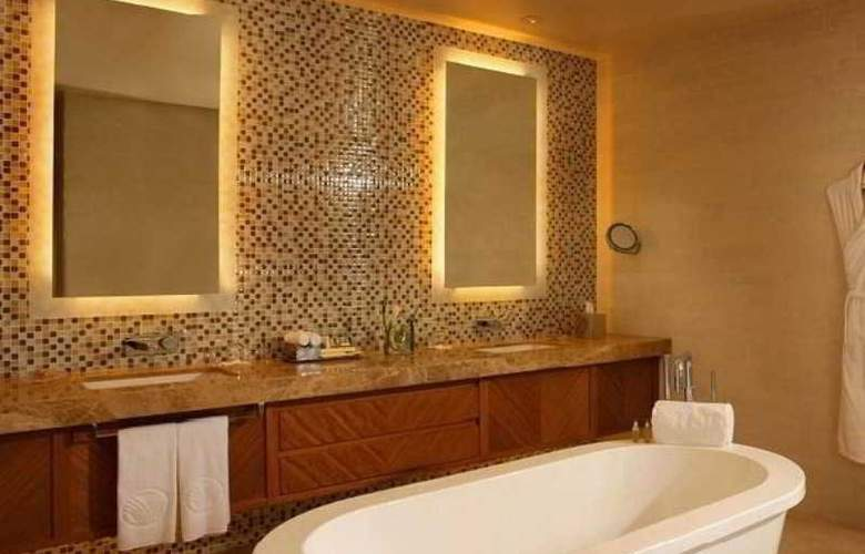 Swissotel Living Al Ghurair - Room - 9