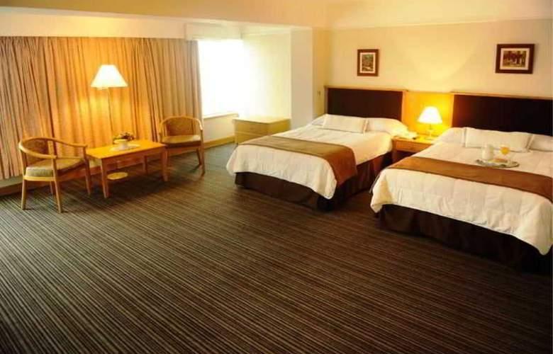Miramar - Room - 9