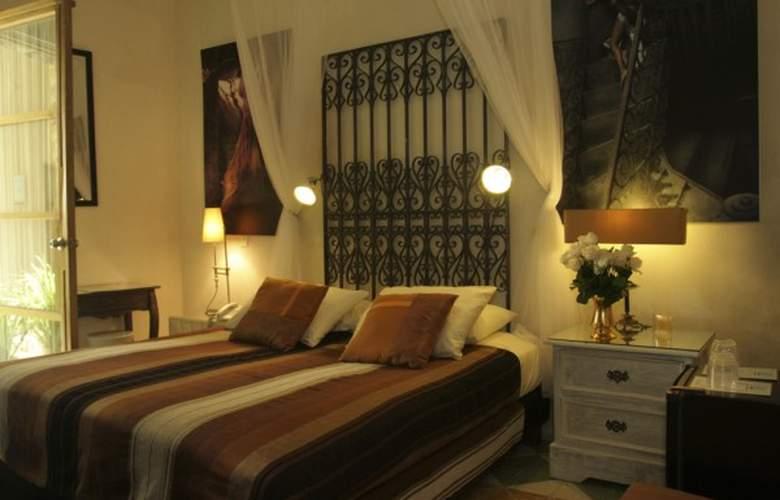 Casa Lola Luxury Collection - Room - 2