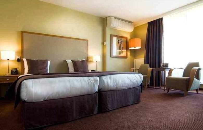 Hilton Royal Parc Soestduinen - Hotel - 3