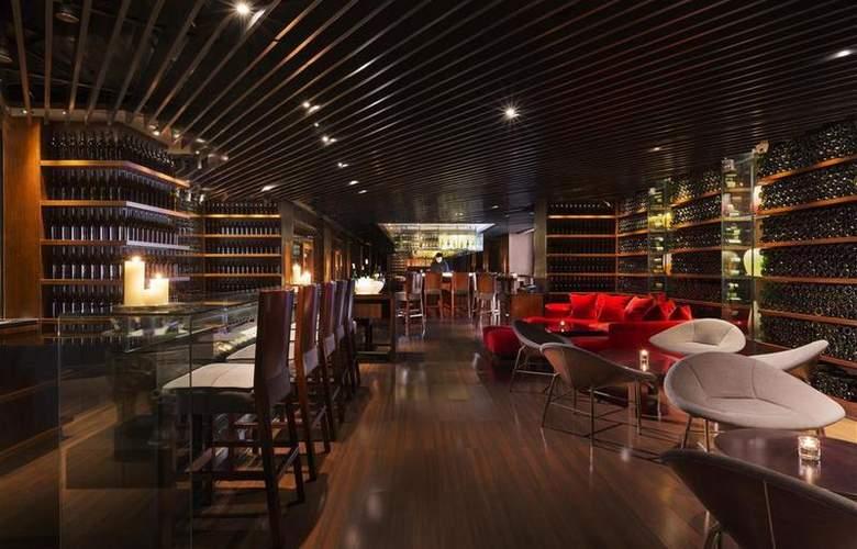 Grand Hyatt Beijing - Hotel - 7