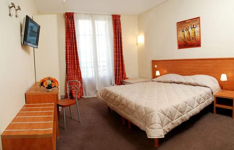 Azurea - Room - 5