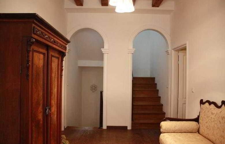 Celenga Apartments - General - 2
