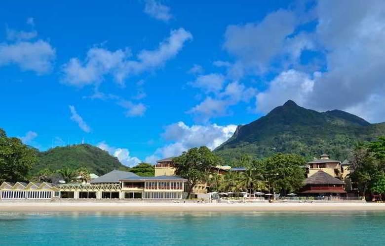 Coral Strand - Hotel - 7