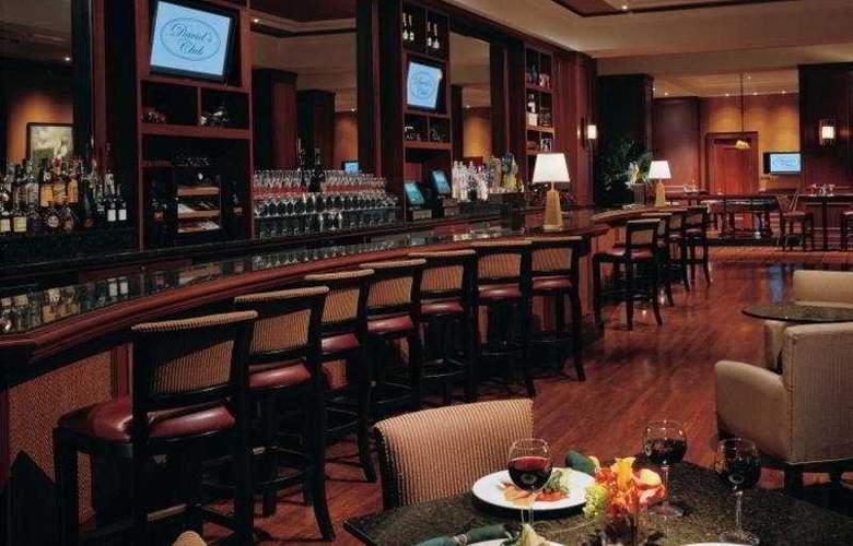 Omni Orlando Resort at ChampionsGate - Restaurant - 3