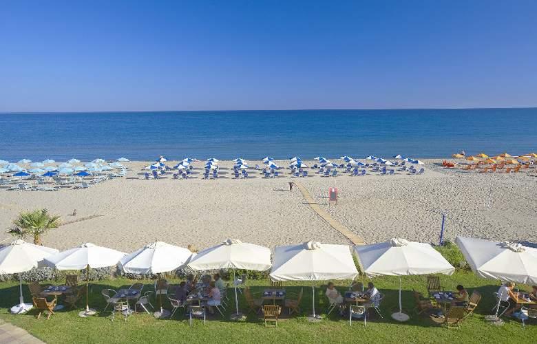 Iperion Beach - Beach - 5