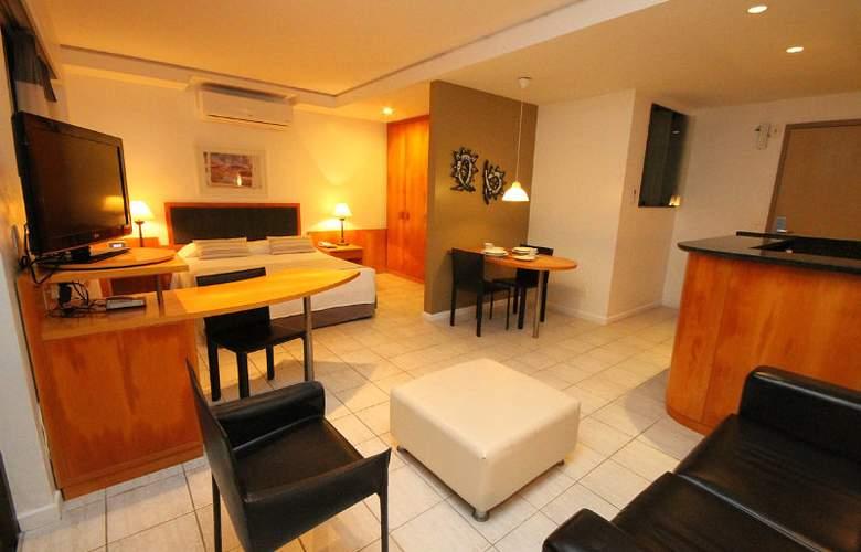 Casa Del Mar Promenade - Room - 7