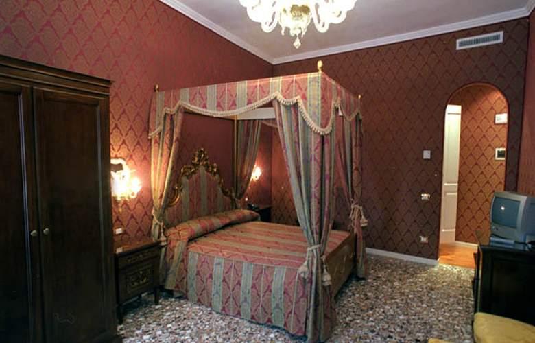 Casa Pisani Canal - Room - 6