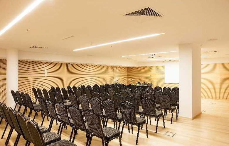 Hotel da Musica - Conference - 12