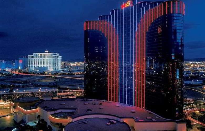 Rio All Suite Hotel & Casino - Hotel - 0