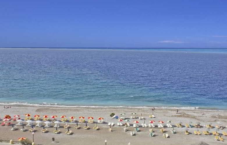 Nafsika - Beach - 32