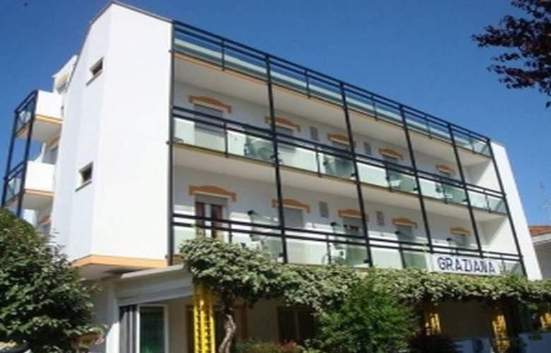 Graziana - Hotel - 0