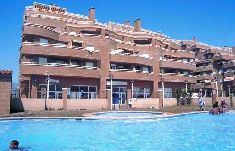 Marina Park - Hotel - 0