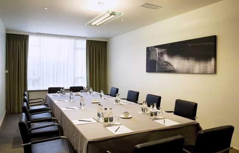 Sandymount Hotel Dublin - Conference - 18