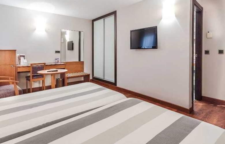 Nuevo Torreluz - Room - 41
