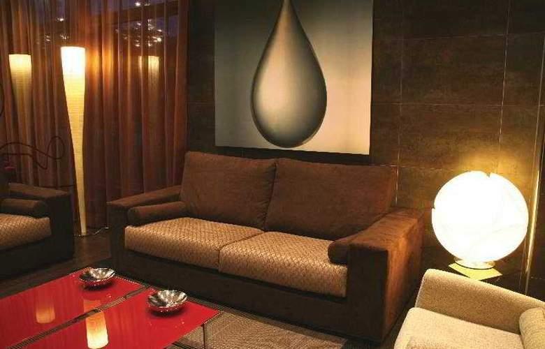Savhotel - Hotel - 0