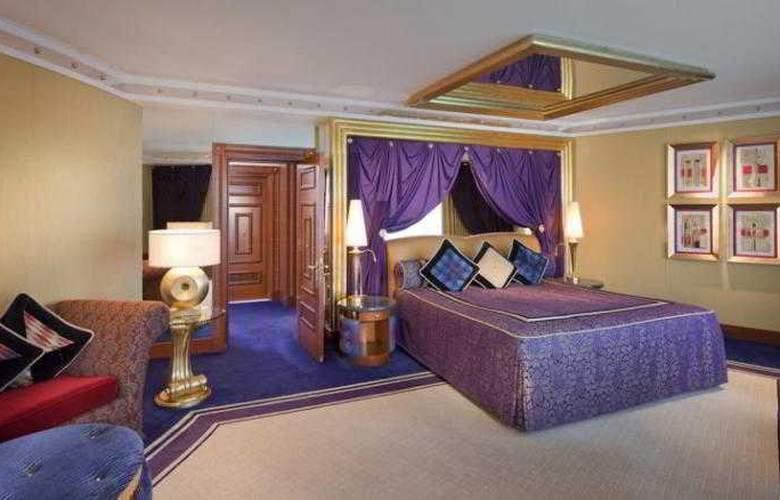 Burj al Arab - Room - 7