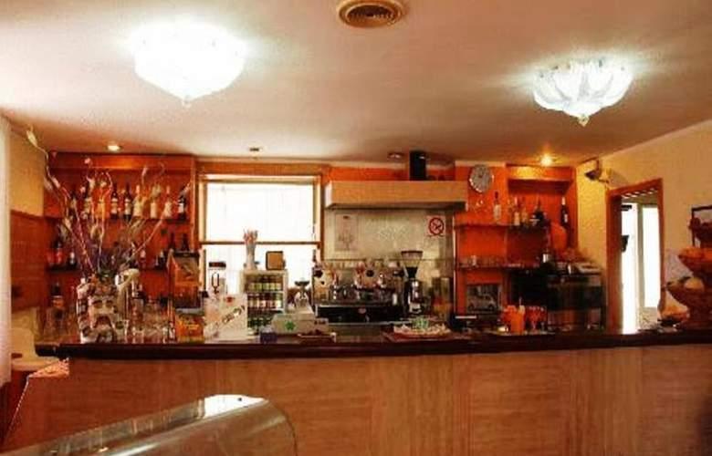 San Pietro - Bar - 8