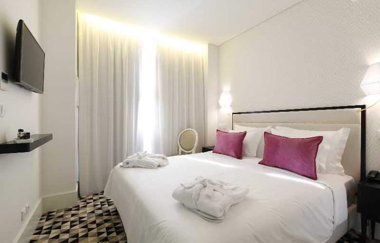 Lis Baixa - Room - 2