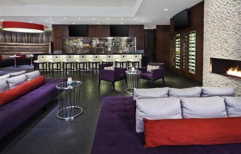 Hyatt Grand Champions - Hotel - 12