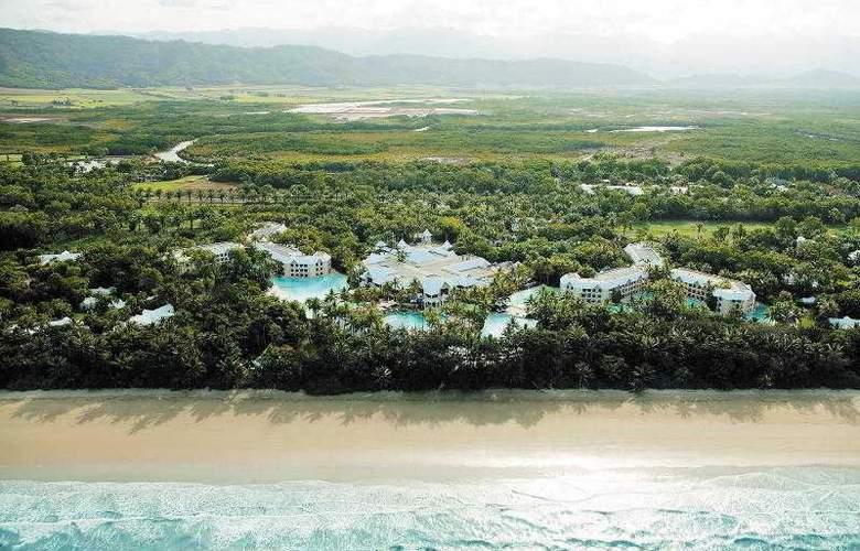 Sheraton Mirage Port Douglas - Hotel - 7