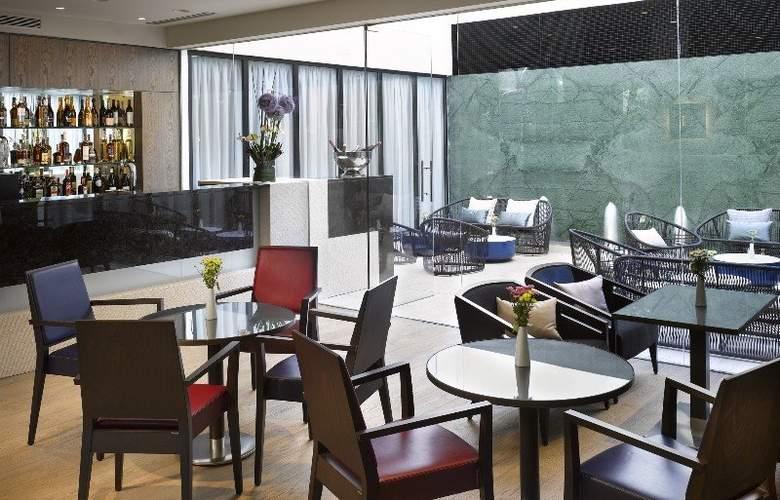 K+K Hotel Picasso - Bar - 9