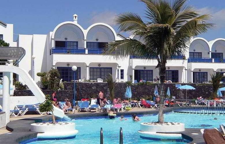 Puerto Carmen - Pool - 5