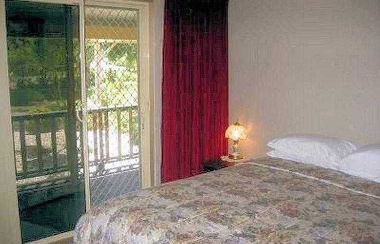 Bonville Lodge Luxury B&B - Room - 6