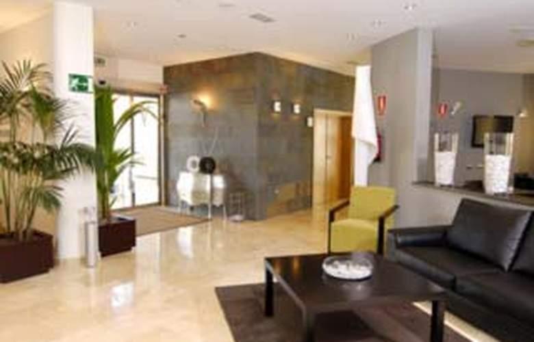 El Trébol (Hotel) - Hotel - 2