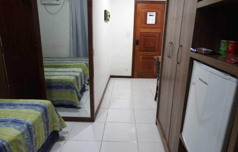 Praia Linda - Room - 12