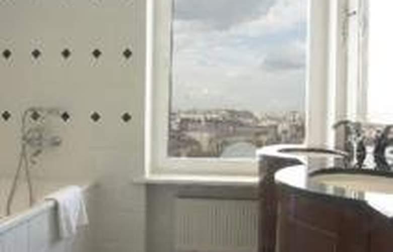 Kempinski Moika 22 - Room - 5