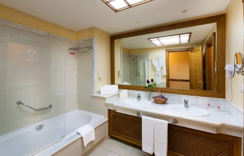 GF Gran Costa Adeje - Room - 11