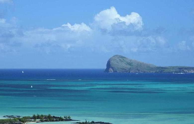 Le Meridien Ile Maurice - Hotel - 19