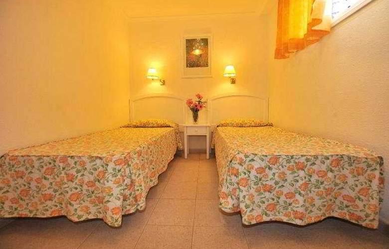 Carasol - Room - 3