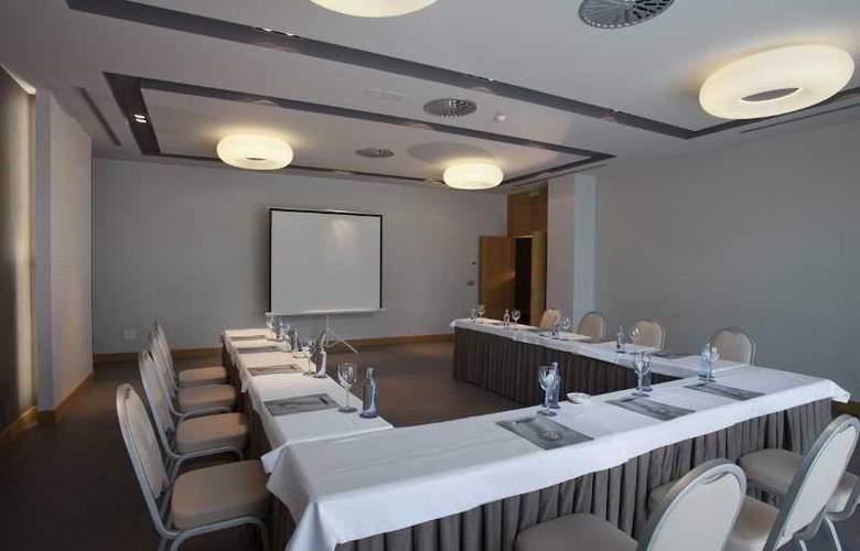 Aparthotel Attica21 As Galeras  - Conference - 8