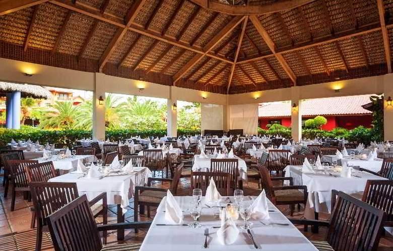 Caribe Club Princess - Restaurant - 40