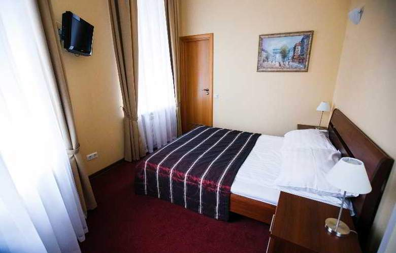 Sonata at Mayakovskogo str. - Room - 22