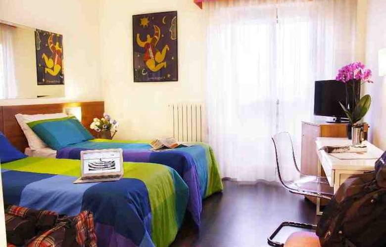 Ilgo - Room - 8